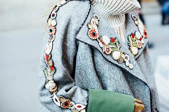 15-colgadas-de-una-percha-nyfw-street-style-new-york-fashion-week-estilo-style-outfits-looks-20