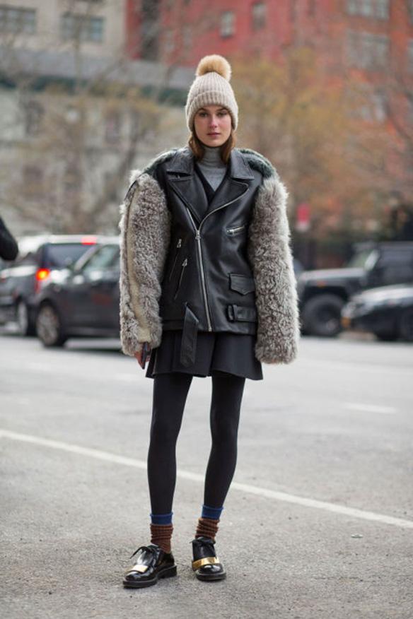15-colgadas-de-una-percha-nyfw-street-style-new-york-fashion-week-estilo-style-outfits-looks-21