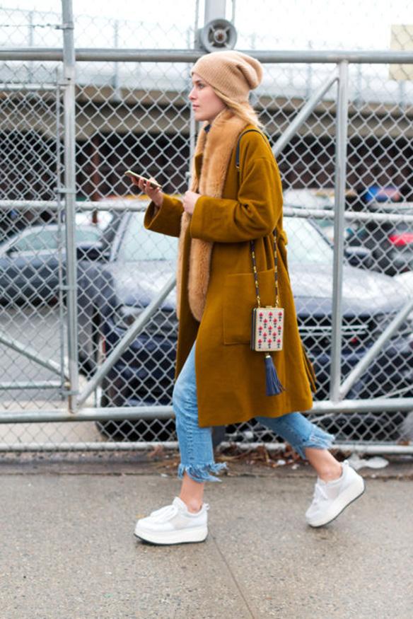 15-colgadas-de-una-percha-nyfw-street-style-new-york-fashion-week-estilo-style-outfits-looks-23