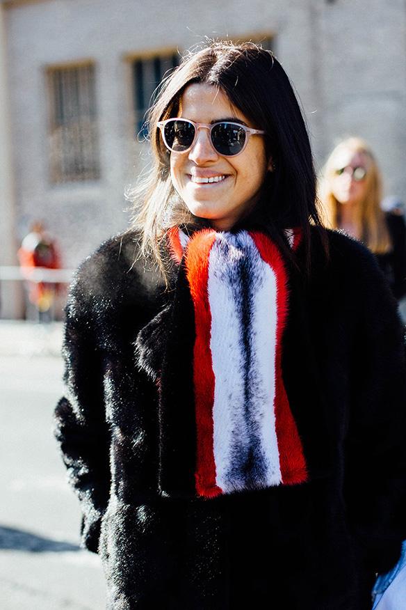 15-colgadas-de-una-percha-nyfw-street-style-new-york-fashion-week-estilo-style-outfits-looks-25