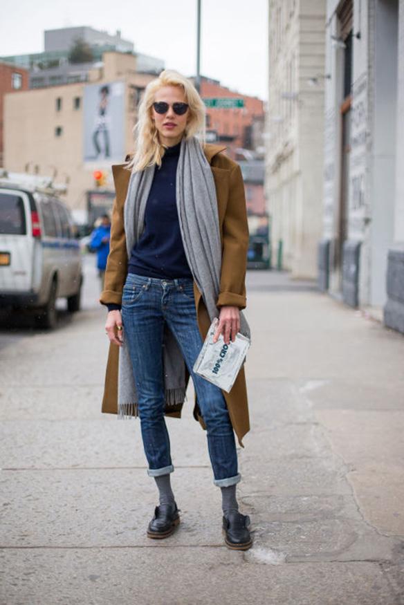 15-colgadas-de-una-percha-nyfw-street-style-new-york-fashion-week-estilo-style-outfits-looks-28