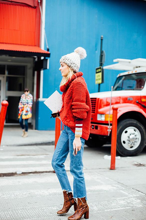 15-colgadas-de-una-percha-nyfw-street-style-new-york-fashion-week-estilo-style-outfits-looks-29