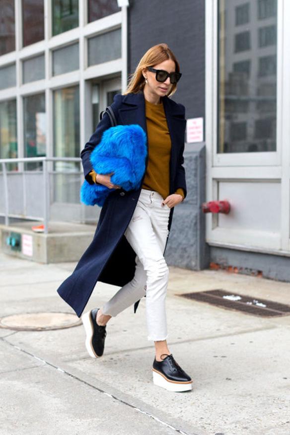 15-colgadas-de-una-percha-nyfw-street-style-new-york-fashion-week-estilo-style-outfits-looks-30