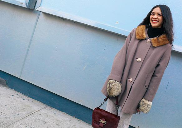 15-colgadas-de-una-percha-nyfw-street-style-new-york-fashion-week-estilo-style-outfits-looks-31