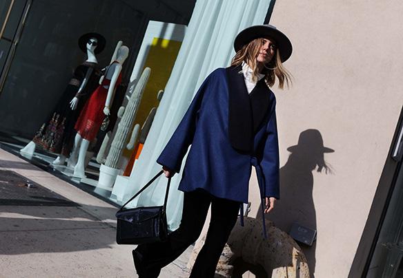 15-colgadas-de-una-percha-nyfw-street-style-new-york-fashion-week-estilo-style-outfits-looks-32