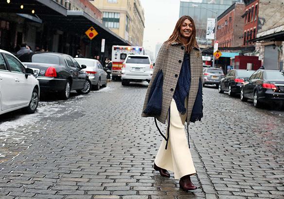 15-colgadas-de-una-percha-nyfw-street-style-new-york-fashion-week-estilo-style-outfits-looks-33