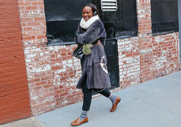 15-colgadas-de-una-percha-nyfw-street-style-new-york-fashion-week-estilo-style-outfits-looks-39