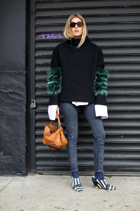 15-colgadas-de-una-percha-nyfw-street-style-new-york-fashion-week-estilo-style-outfits-looks-6