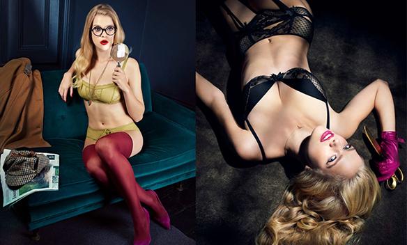 15-colgadas-de-una-percha-san-valentin-saint-valentines-day-lenceria-lingerie-ropa-interior-passionata-3