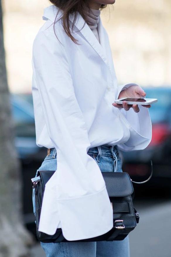 15-colgadas-de-una-percha-15-lwl-looks-we-love-outfits-bell-sleeves-mangas-campana-inspo-inspiracion-inspiration-style-estilo-14