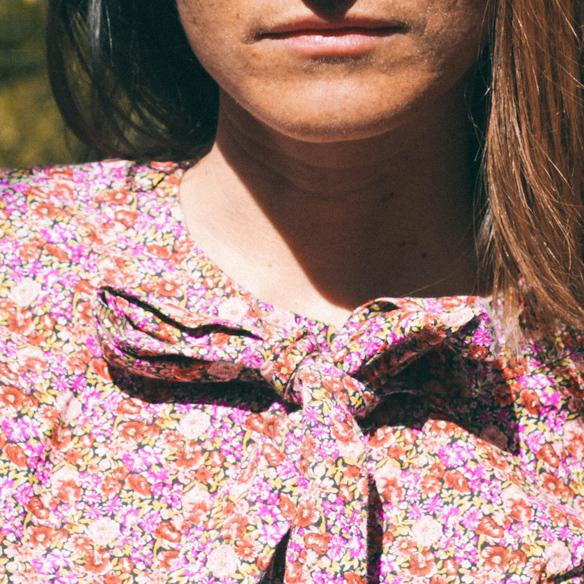 15-colgadas-de-una-percha-bebofi-ss-16-pv-retro-look-hombreras-shoulder-pads-5