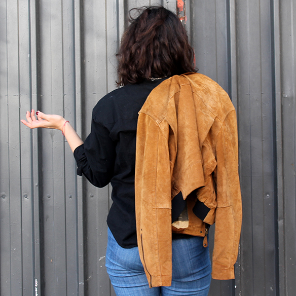 15-colgadas-de-una-percha-blanche-vintage-chaqueta-jacket-camisa-flamingos-shirt-botines-booties-5