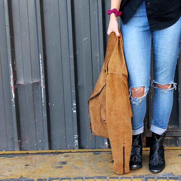 15-colgadas-de-una-percha-blanche-vintage-chaqueta-jacket-camisa-flamingos-shirt-botines-booties-6