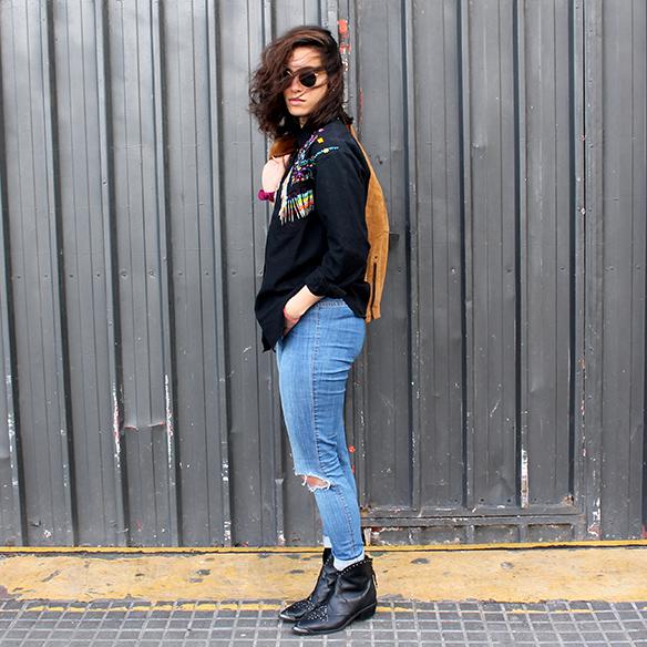 15-colgadas-de-una-percha-blanche-vintage-chaqueta-jacket-camisa-flamingos-shirt-botines-booties-7