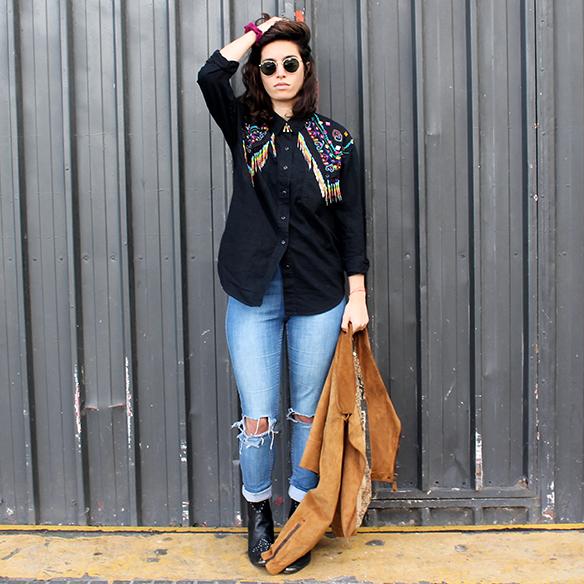 15-colgadas-de-una-percha-blanche-vintage-chaqueta-jacket-camisa-flamingos-shirt-botines-booties-8