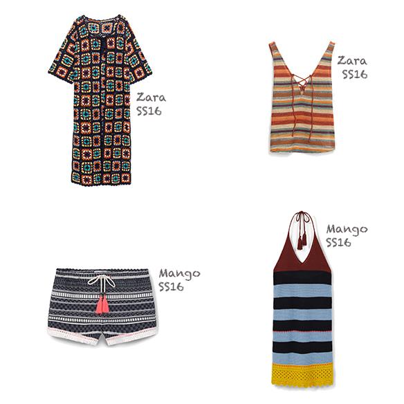 15-colgadas-de-una-percha-must-have-ss-16-2016-pv-imprescindibles-tendencias-trends-crochet
