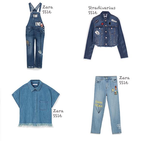 15-colgadas-de-una-percha-must-have-ss-16-2016-pv-imprescindibles-tendencias-trends-denim-customizado-customized-cazadora-jacket-jeans-peto-dungarees-overall