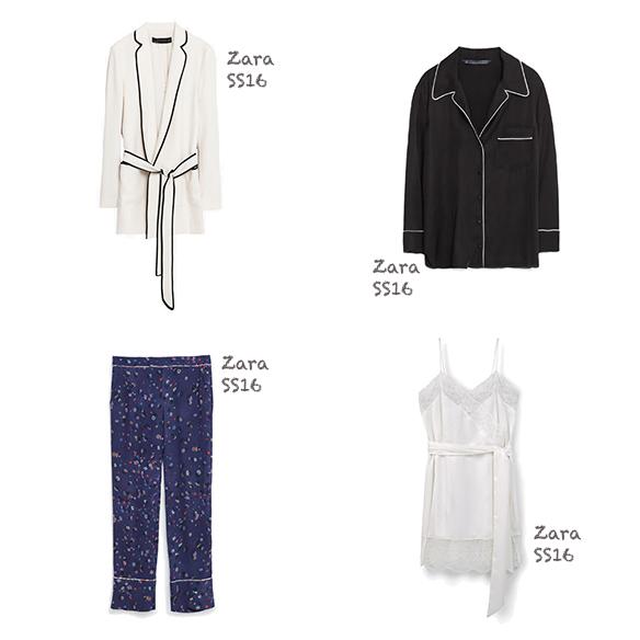 15-colgadas-de-una-percha-must-have-ss-16-2016-pv-imprescindibles-tendencias-trends-estilo-pijamero-pijama-vestido-lencero-pajamas-style-pyjamas-lingerie-dress