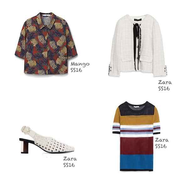 15-colgadas-de-una-percha-must-have-ss-16-2016-pv-imprescindibles-tendencias-trends-prendas-retro-clothes-garments