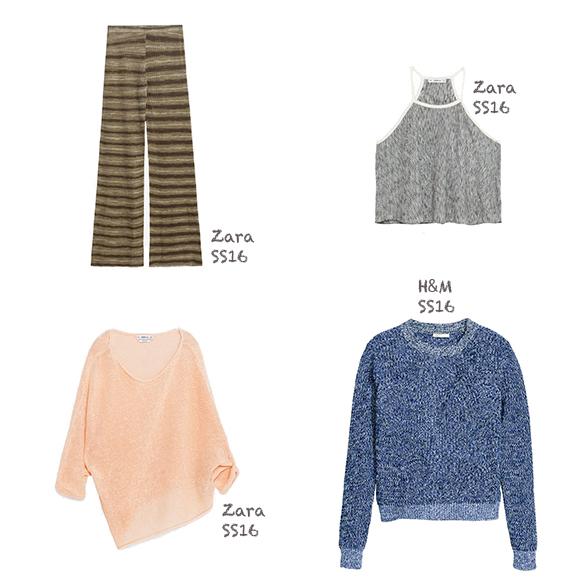 15-colgadas-de-una-percha-must-have-ss-16-2016-pv-imprescindibles-tendencias-trends-punto-jaspeado-speckled-mottled-knit-knitwear