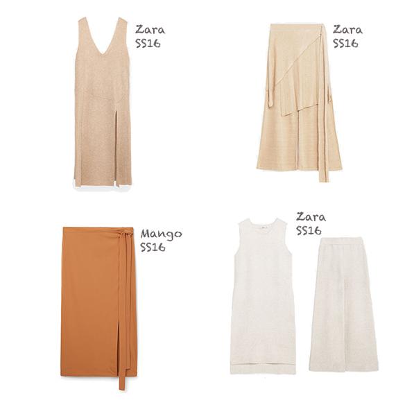 15-colgadas-de-una-percha-must-have-ss-16-2016-pv-imprescindibles-tendencias-trends-superposicion-de-pantalon-y-vestido-o-falda-pants-and-dress-or-skirt-superposition