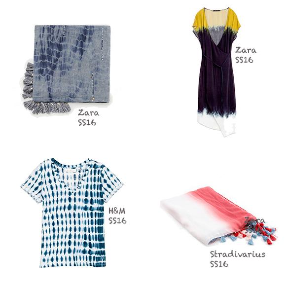 15-colgadas-de-una-percha-must-have-ss-16-2016-pv-imprescindibles-tendencias-trends-tie-dye