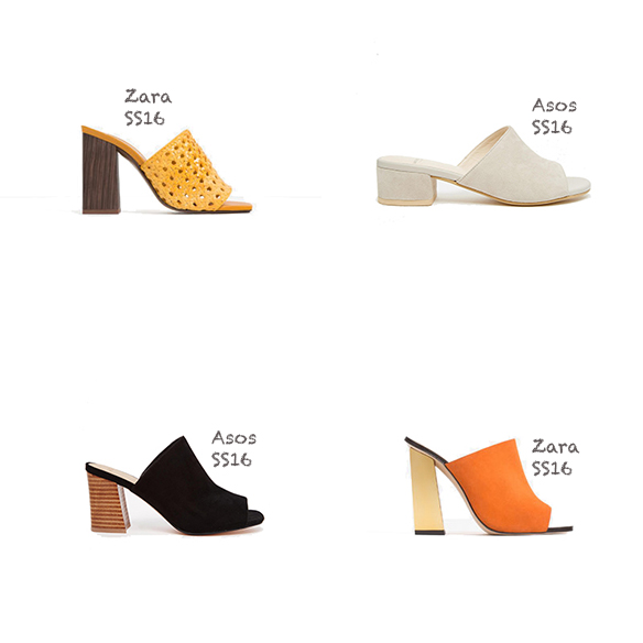 15-colgadas-de-una-percha-must-have-ss-16-2016-pv-imprescindibles-tendencias-trends-zapatos-mules-mule-shoes