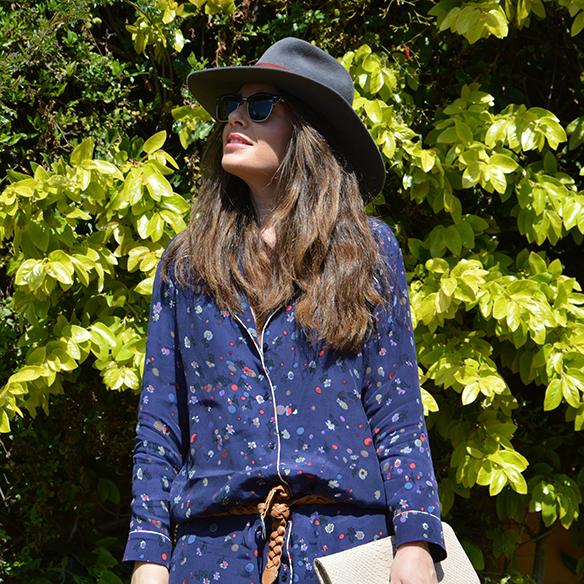 15-colgadas-de-una-percha-alicia-alvarez-pijama-pyjamas-sombrero-hat-1