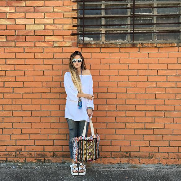 15-colgadas-de-una-percha-anna-duarte-ethnic-etnico-jeans-oversize-knit-punto-sandalias-sandals-1