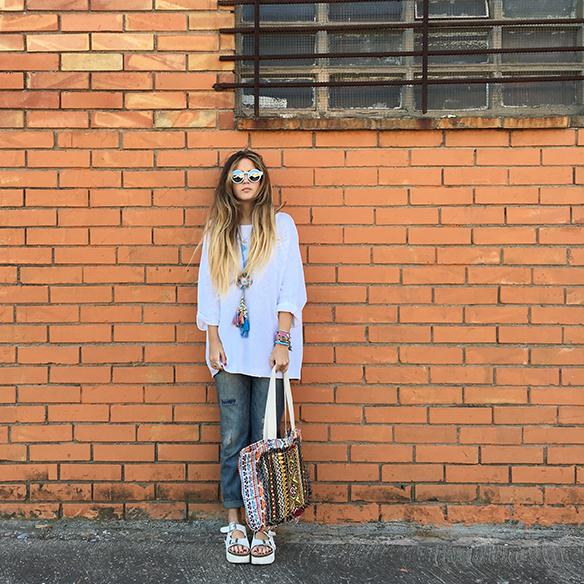 15-colgadas-de-una-percha-anna-duarte-ethnic-etnico-jeans-oversize-knit-punto-sandalias-sandals-3