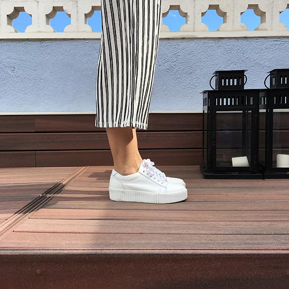 15-colgadas-de-una-percha-anna-duarte-ss-16-pv-must-have-imprescindible-rayas-stripes-estampados-prints-mezcla-de-estampados-mix-of-prints-7