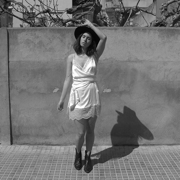 15-colgadas-de-una-percha-blanche-must-have-ss-16-pv-2016-imprescindibles-vestido-lencero-lingerie-dress-estilo-pijamero-pyjamas-style-3