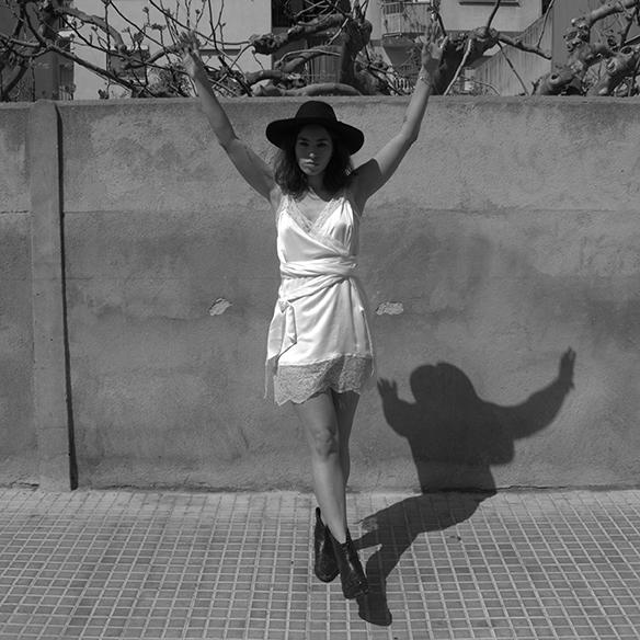 15-colgadas-de-una-percha-blanche-must-have-ss-16-pv-2016-imprescindibles-vestido-lencero-lingerie-dress-estilo-pijamero-pyjamas-style-4