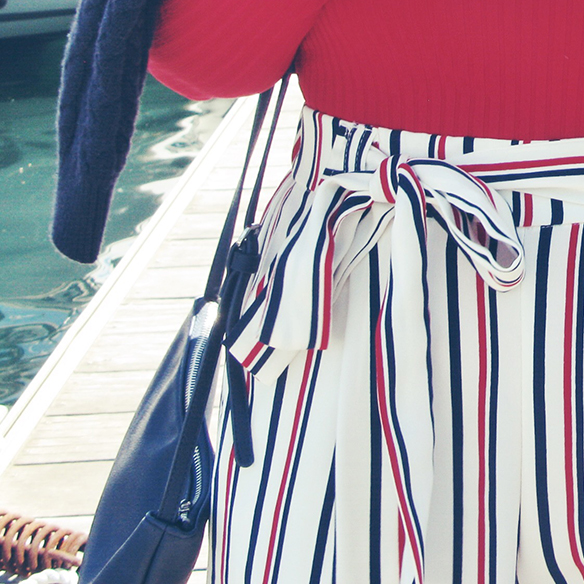 15-colgadas-de-una-percha-carla-kissler-culottes-rayas-stripes-rojo-red-navy-blue-azul-marino-body-punto-3