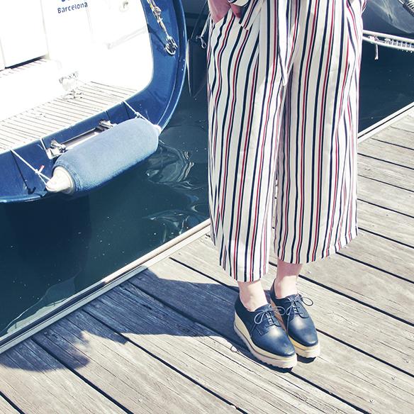 15-colgadas-de-una-percha-carla-kissler-culottes-rayas-stripes-rojo-red-navy-blue-azul-marino-body-punto-7