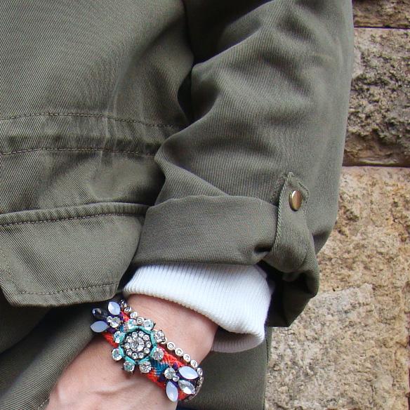 15-colgadas-de-una-percha-marta-r-la-chaqueta-militar-the-army-jacket-rayas-stripes-espadrilles-alpargatas-8