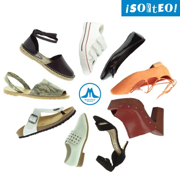 15-colgadas-de-una-percha-sorteo-MARYPAZ-giveaway-SS-16-2016-PV-zapatos-shoes-2