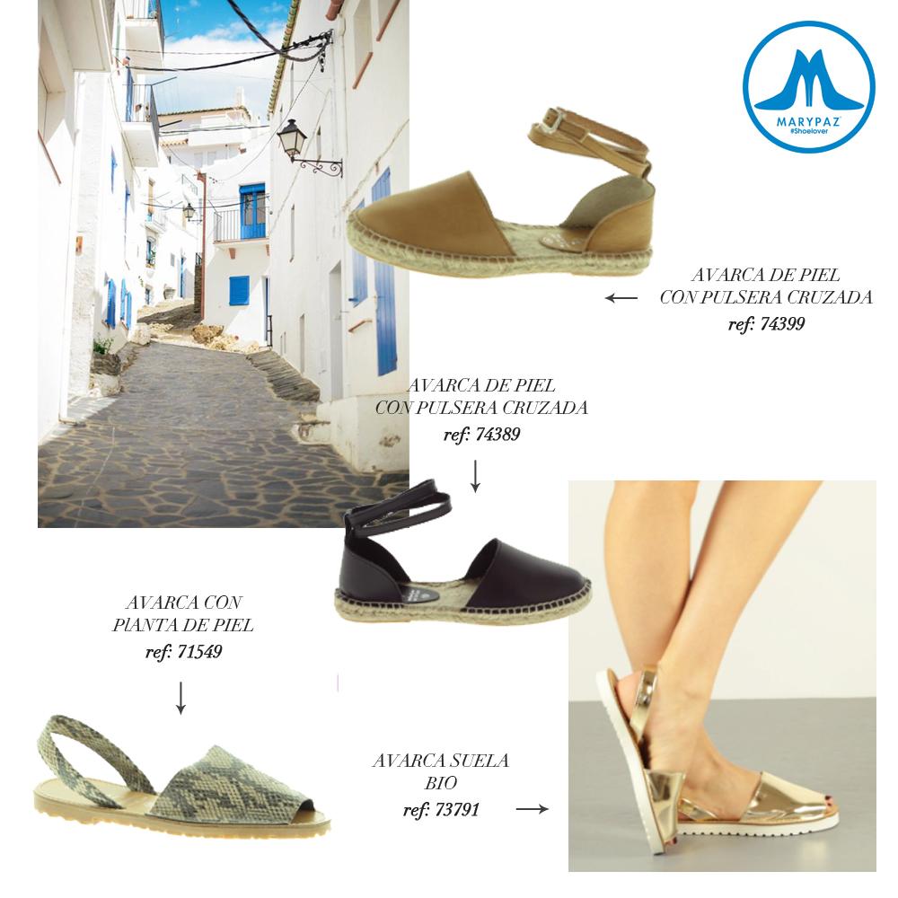 Unos Quieres Oxzupitk Percha Marypaz– Ganar Zapatos Una De Colgadas If76bgvYy