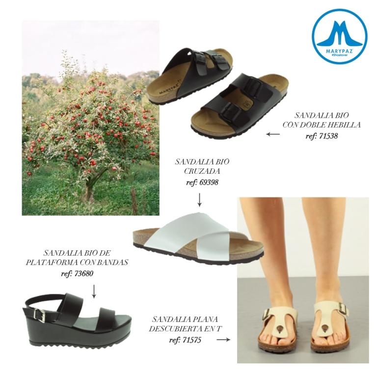 15-colgadas-de-una-percha-sorteo-MARYPAZ-giveaway-SS-16-2016-PV-zapatos-shoes-bio-sandalias-sandals-ugly-shoes-7