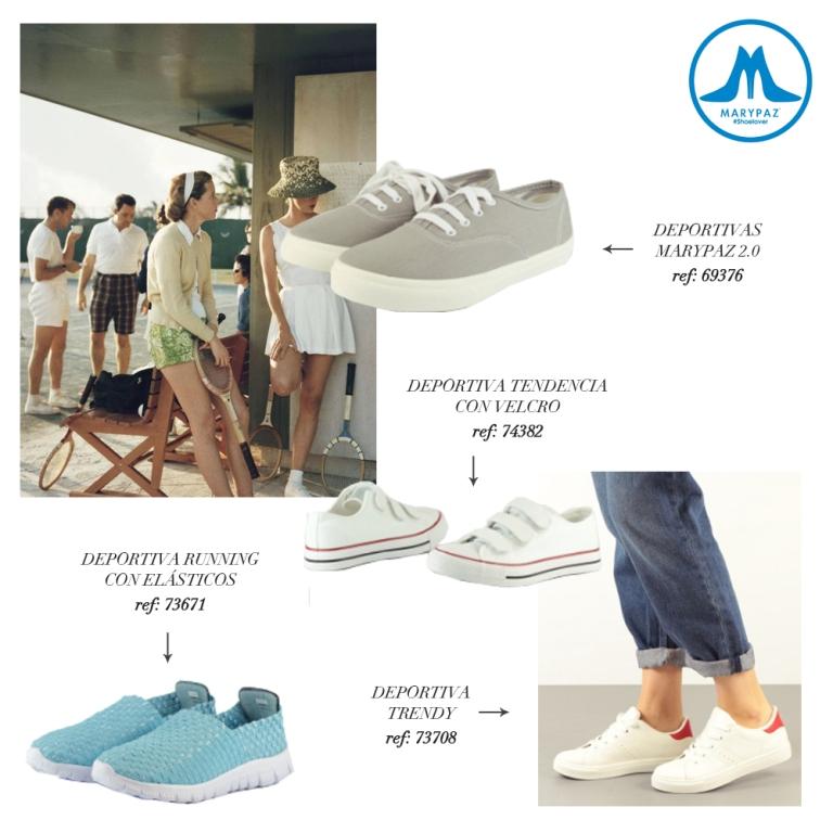 15-colgadas-de-una-percha-sorteo-MARYPAZ-giveaway-SS-16-2016-PV-zapatos-shoes-deportivas-trainers-sneakers-1