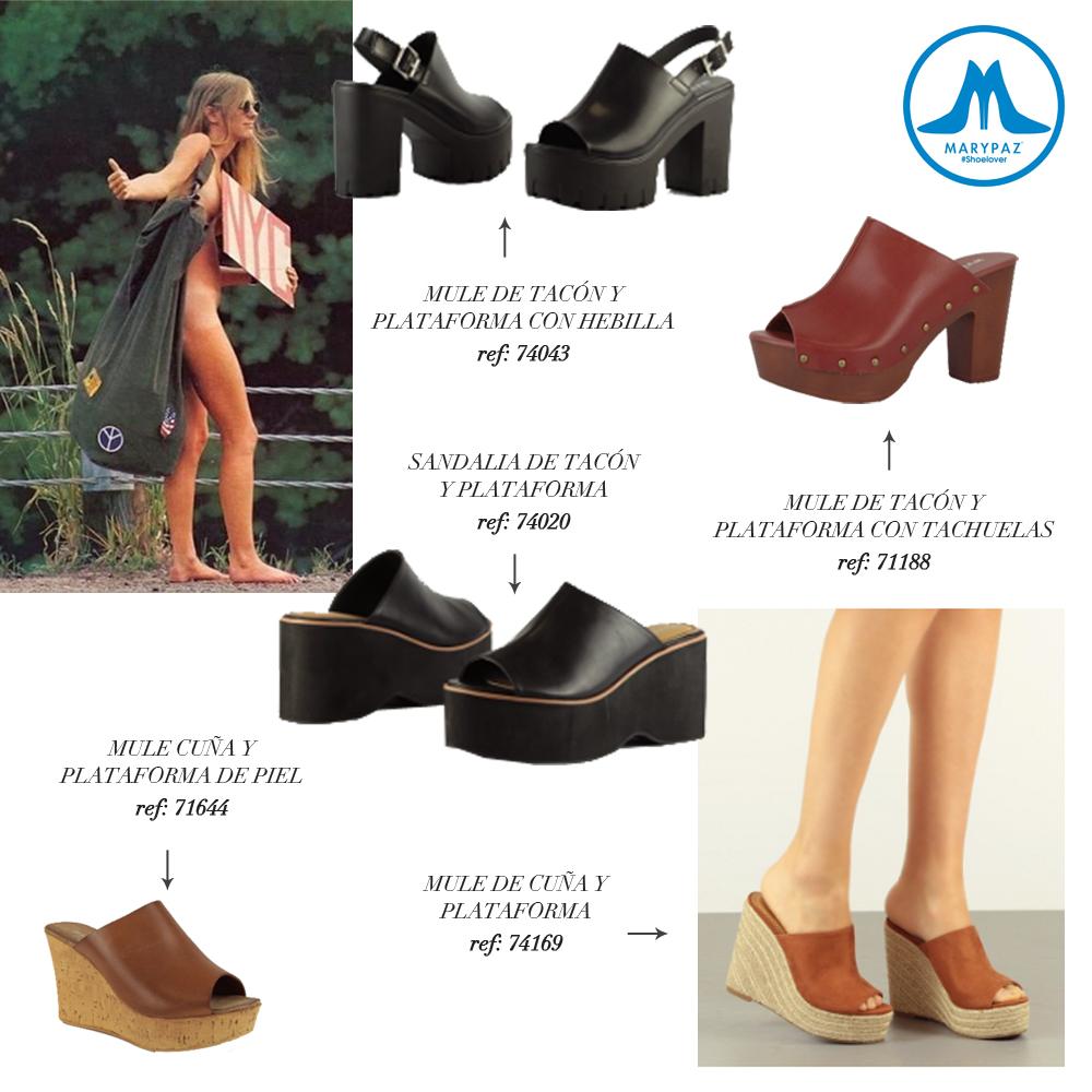 Marypaz Quieres Zapatos Unos Ganar Wp0h0qf wAqHEzxA