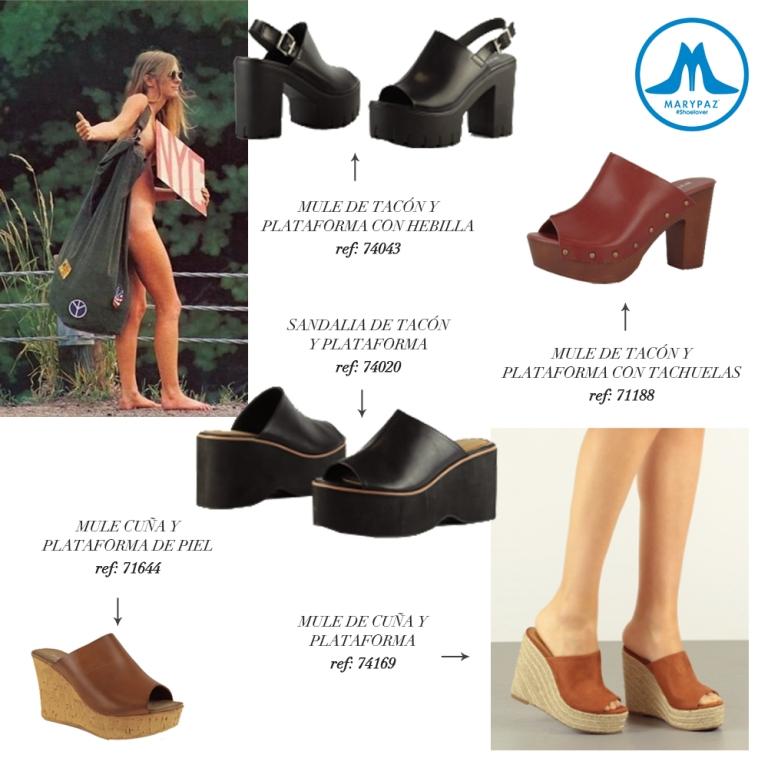 15-colgadas-de-una-percha-sorteo-MARYPAZ-giveaway-SS-16-2016-PV-zapatos-shoes-woodstock-zancos-zuecos-mules-clogs-3