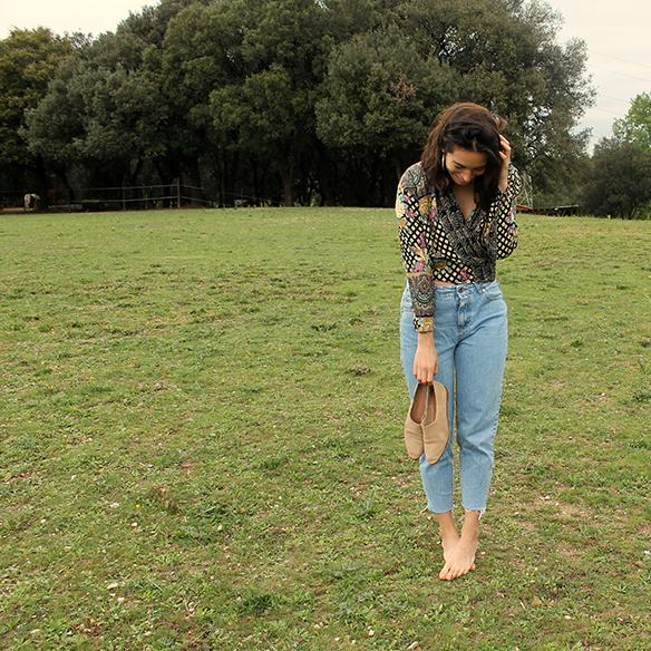 15-colgadas-de-una-percha-blanche-vintage-print-estampado-jeans-con-flecos-tassel-jeans-babuchas-babouches-5