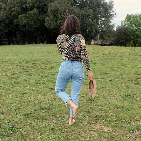 15-colgadas-de-una-percha-blanche-vintage-print-estampado-jeans-con-flecos-tassel-jeans-babuchas-babouches-6