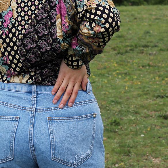 15-colgadas-de-una-percha-blanche-vintage-print-estampado-jeans-con-flecos-tassel-jeans-babuchas-babouches-8