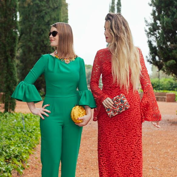 15-colgadas-de-una-percha-carla-kissler-anna-duarte-vestidos-invitadas-de-boda-wedding-guest-outfits-looks-24-fab-3