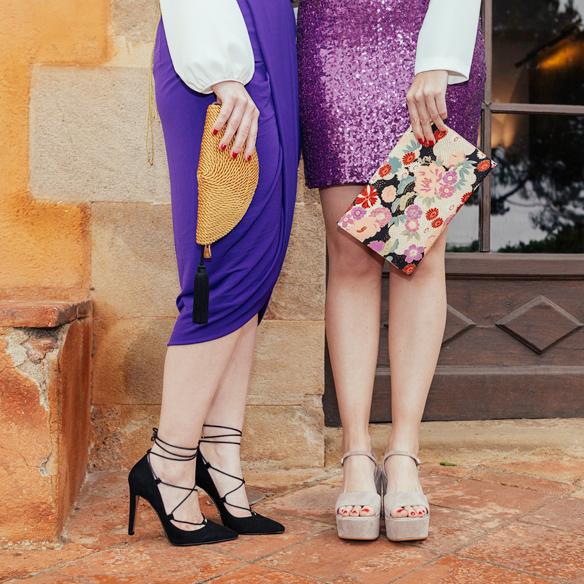 15-colgadas-de-una-percha-carla-kissler-anna-duarte-vestidos-invitadas-de-boda-wedding-guest-outfits-looks-bruna-coleccion-3