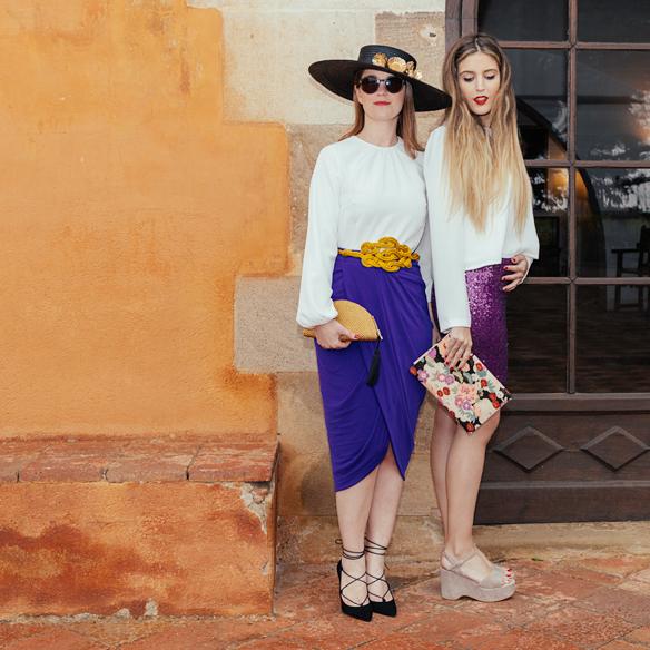 15-colgadas-de-una-percha-carla-kissler-anna-duarte-vestidos-invitadas-de-boda-wedding-guest-outfits-looks-bruna-coleccion-5