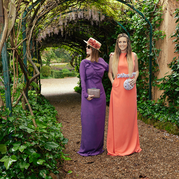 15-colgadas-de-una-percha-carla-kissler-anna-duarte-vestidos-invitadas-de-boda-wedding-guest-outfits-looks-la-croixe-1