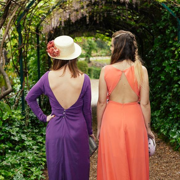 15-colgadas-de-una-percha-carla-kissler-anna-duarte-vestidos-invitadas-de-boda-wedding-guest-outfits-looks-la-croixe-3